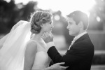 Janzen Wedding-0837